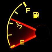 Fuel Limit