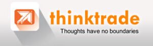 thinktradeinc - 2290 efile provider