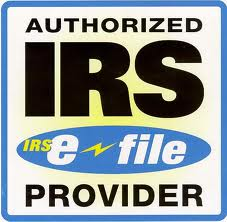 Tax2290.com