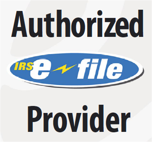 Irs Authorized E File Provider Tax 2290 Blog