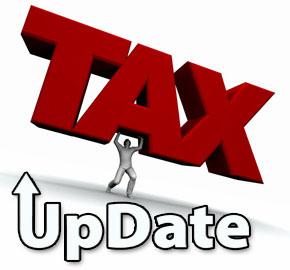 www.tax2290.com