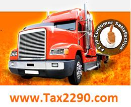 Tax2290