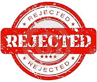 rejected-