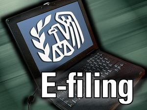 e_filing-New
