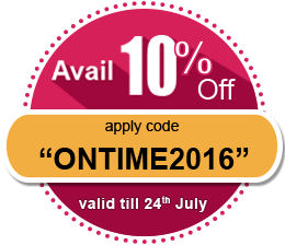 ontime2016