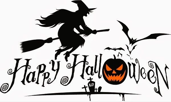 halloween-2290