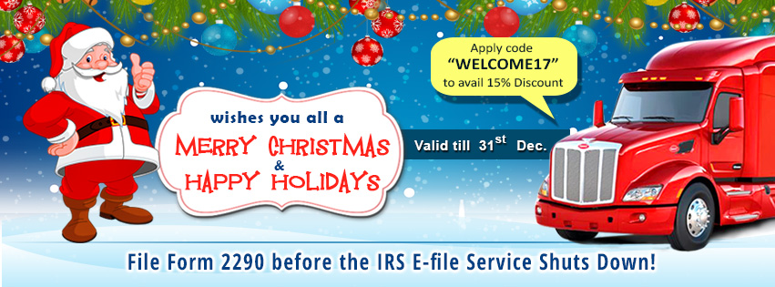 tax2290-x-mas-fb-banner