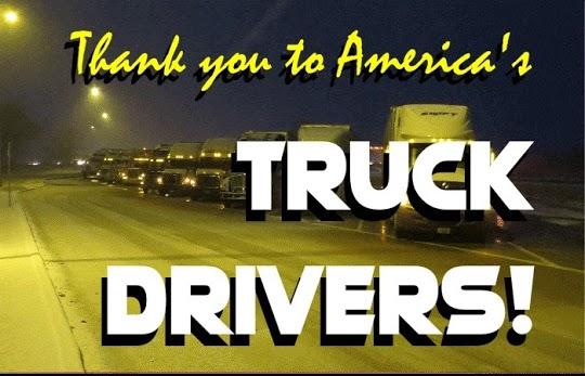 thank-you-trucker